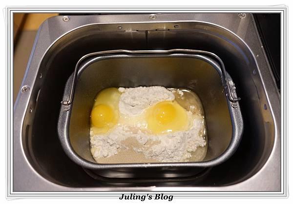 黑糖烙餅做法1.JPG