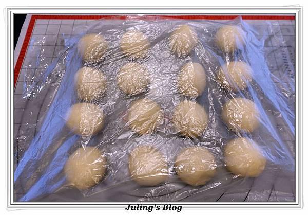 黑糖烙餅做法5.JPG