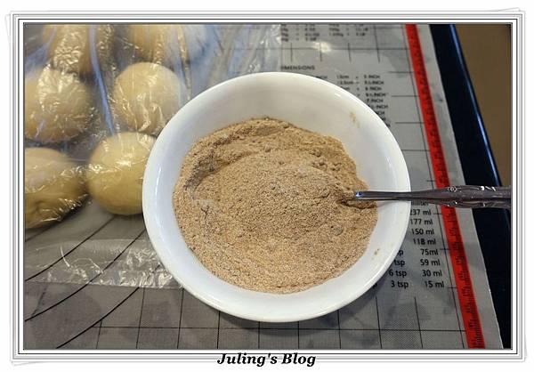 黑糖烙餅做法6.JPG