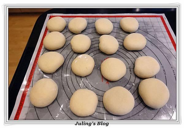 黑糖烙餅做法8.JPG