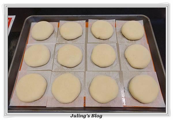 黑糖烙餅做法9.JPG