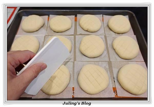 黑糖烙餅做法10.JPG