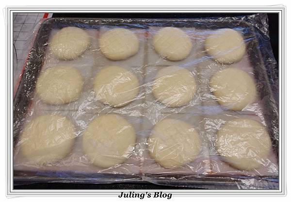 黑糖烙餅做法11.JPG