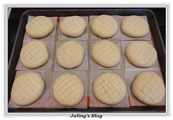 黑糖烙餅做法12.JPG