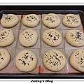 黑糖烙餅做法13.JPG