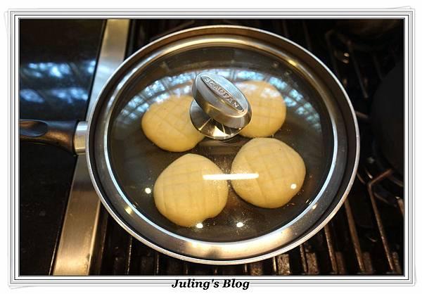 黑糖烙餅做法14.JPG