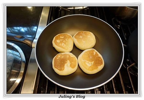 黑糖烙餅做法15.JPG