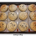 黑糖烙餅做法18.JPG