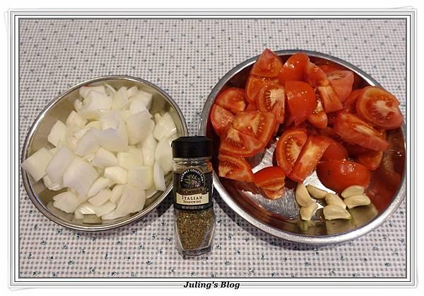 自製義大利麵醬做法1.JPG
