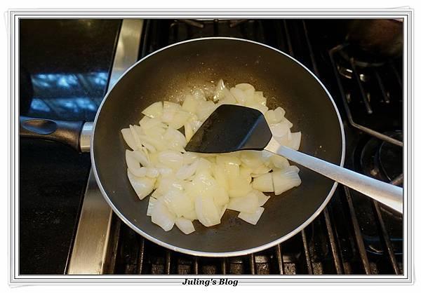 自製義大利麵醬做法3.JPG