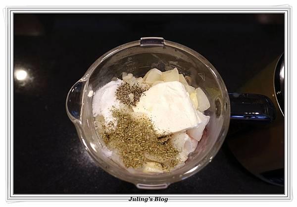 自製義大利麵醬做法4.JPG