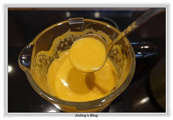 自製義大利麵醬做法10.JPG
