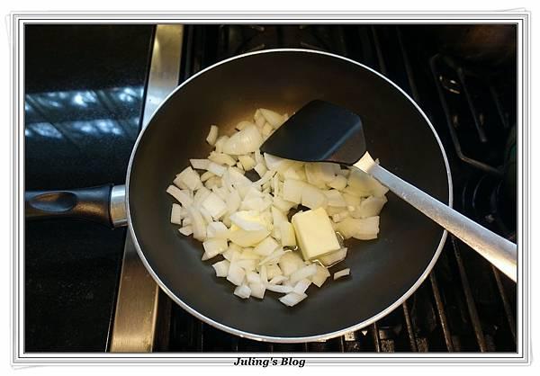 烤熱狗馬鈴薯做法6.JPG