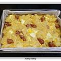 烤熱狗馬鈴薯做法16.JPG