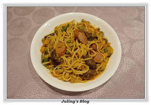 自製義大利麵醬1.JPG
