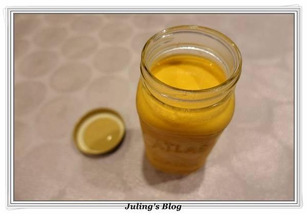 自製義大利麵醬3.JPG