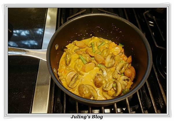 自製義大利麵醬做法14.JPG