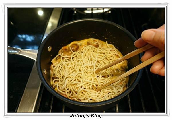 自製義大利麵醬做法15.JPG