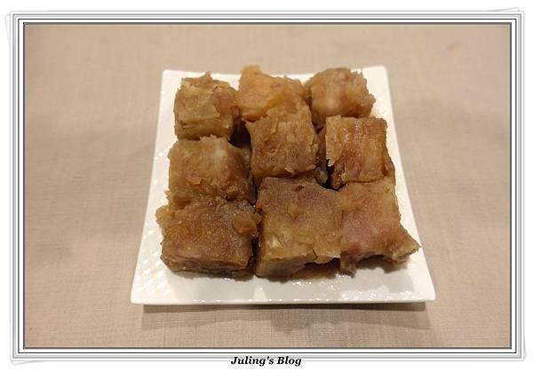 蜜芋頭1.JPG