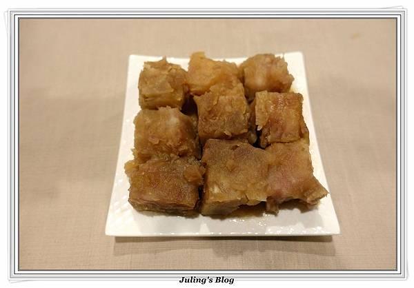 蜜芋頭2.JPG