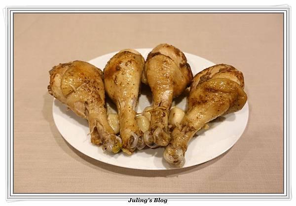 鹹香雞腿1.JPG