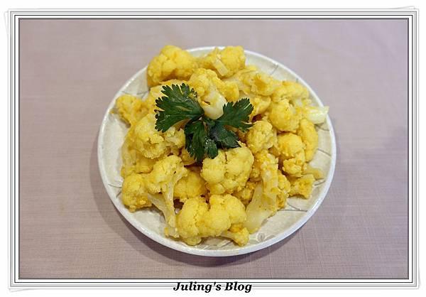 金沙白花菜1.JPG