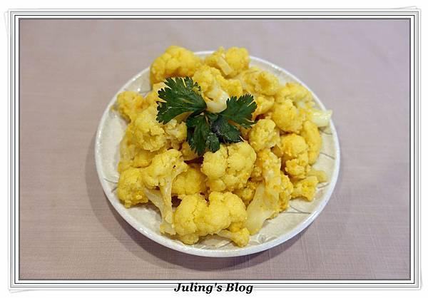 金沙白花菜2.JPG