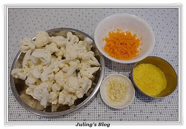 金沙白花菜做法2.JPG