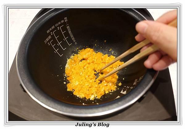 金沙白花菜做法4.JPG