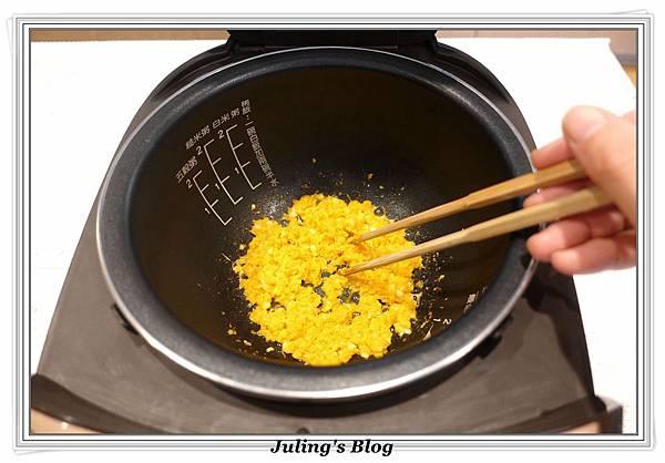 金沙白花菜做法5.JPG