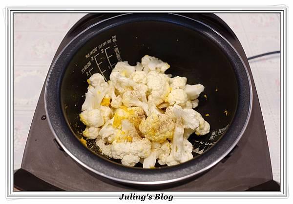 金沙白花菜做法6.JPG