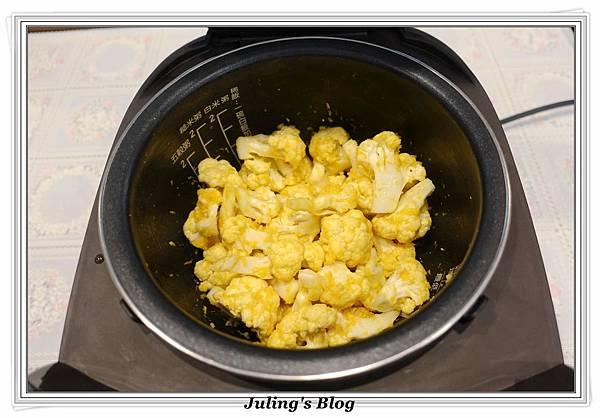 金沙白花菜做法7.JPG