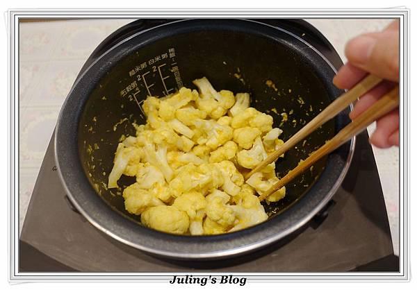 金沙白花菜做法11.JPG