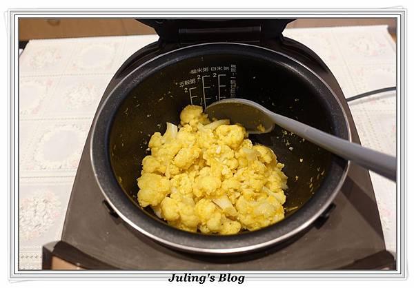 金沙白花菜做法12.JPG