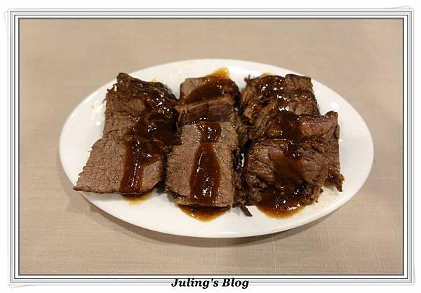 烤肉醬牛肉1.JPG