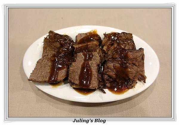 烤肉醬牛肉2.JPG