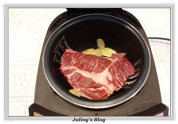 烤肉醬牛肉做法2.JPG