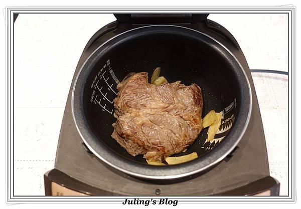 烤肉醬牛肉做法3.JPG