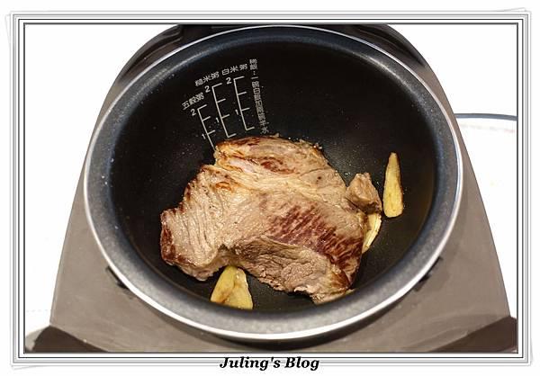 烤肉醬牛肉做法4.JPG
