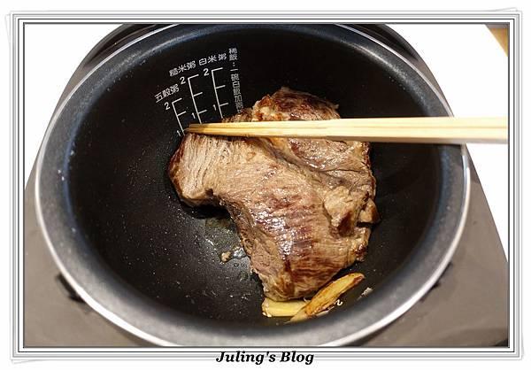 烤肉醬牛肉做法5.JPG