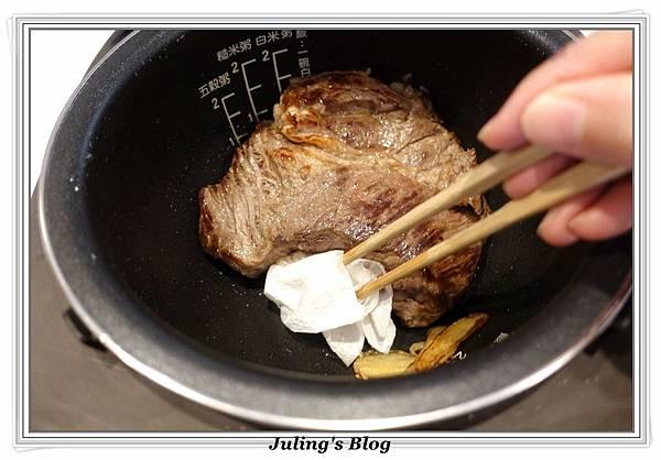烤肉醬牛肉做法6.JPG