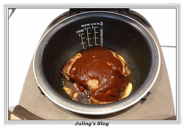 烤肉醬牛肉做法7.JPG