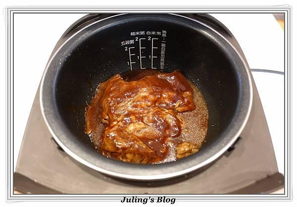 烤肉醬牛肉做法8.JPG