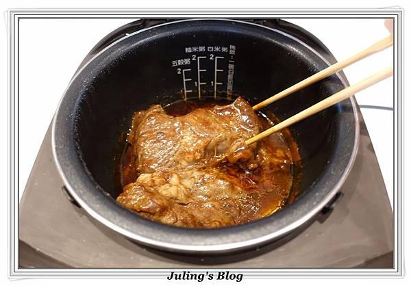 烤肉醬牛肉做法11.JPG