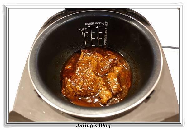烤肉醬牛肉做法12.JPG