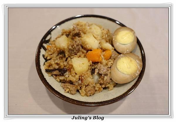 馬鈴薯燉飯1.JPG
