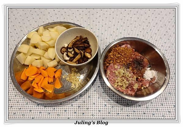 馬鈴薯燉飯做法2.JPG