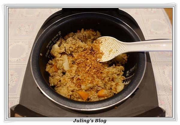 馬鈴薯燉飯做法8.JPG