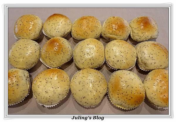 超軟奇亞籽麵包2.JPG