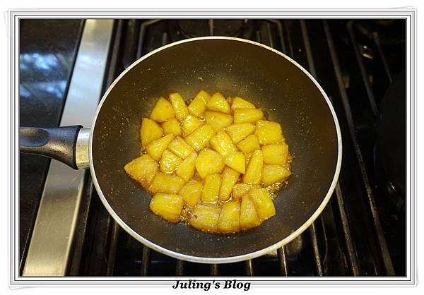 超軟奇亞籽麵包做法4.JPG